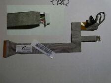 Displaykabel Lcd Kabel Cable Flexkabel für  samsung R40 R41 R45 R50 R55 top