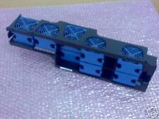 Sun Microsystems V40z Rear Fan Assembly 370-6924