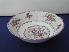 1960-1979 Royal Albert Porcelain & China Bowls