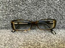 100% authentic Marc Jacobs glasses frame