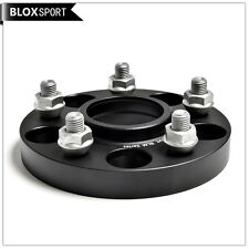 5x114.3 Hub centric wheel spacers for Mitsubishi Eclipse Lancer EVO 9 2x20mm
