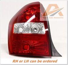 KIA CERATO HATCHBACK TAIL LAMP / BRAKE LIGHT / REAR INDICATOR FROM 2004 TO 2008