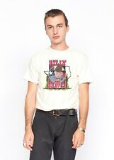 Billy Joe Shaver State of Texas Men's T-shirt Regular Size S-3XL