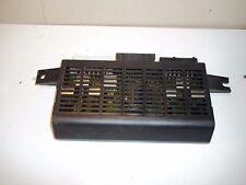 03 04 05 Range Rover HSE L322 OEM Xenon Headlight Control Module YWC000540
