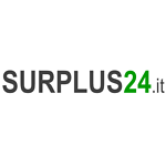 Surplus24