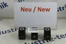 FESTO MSW-220 Magnetspule 220 V 50 Hz