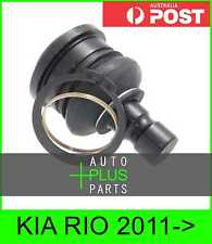 Fits KIA RIO Ball Joint Front Lower Arm