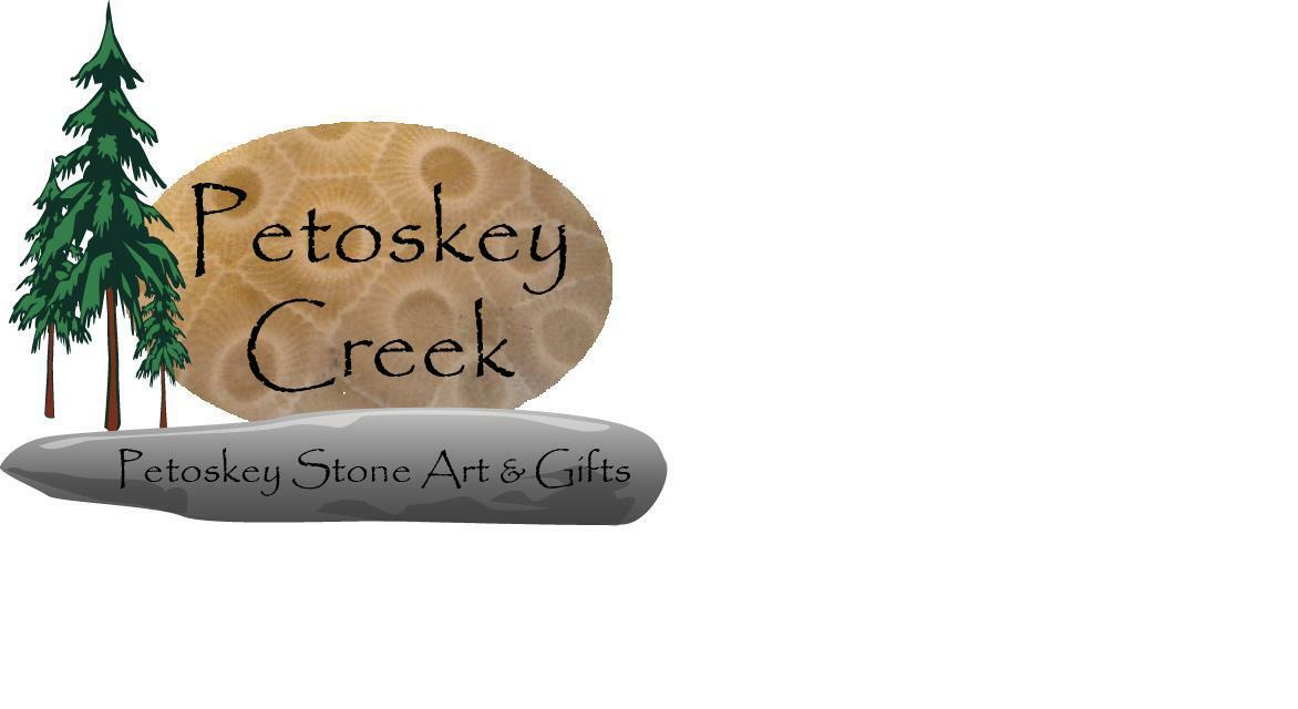 Petoskey Creek Collections