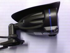 A780HZ77 Caméra couleur IR CCD  Lens: 2.8-12mm