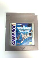 Top Gun Guts & Glory ORIGINAL NINTENDO GAMEBOY GAME Tested WORKING Authentic!