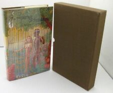 *SIGNED* The Prisoner of Zhamanak by L. Sprague deCamp, Limited Edition Numbered