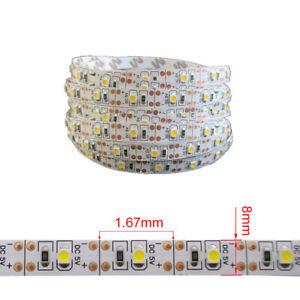 1-5m LED Strip Waterproof 3528 LED Tape w/Battery Box 5V Battery Powered Light