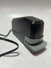 Stanley Bostitch Electric Stapler Model 02638