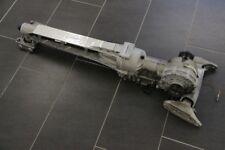 Original Audi R8 4S Vorderachsgetriebe 0D4409505B Achsantrieb Differential QQL
