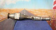 Catalytic Converter Nissan fits Pathfinder Frontier Xterra OEM 20020-EA200  X1
