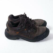 New Balance MW1069BR Gore-Tex Trail Walking Hiking Shoes 9.5