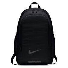 Nike Academy Football Backpack Rucksack Bag Gym Sport Trip Men s Woman  Unisex 8b143a7b42