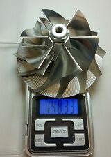 73 Powerstroke Billet Compressor Wheel Turbo Upgrade 67mm Gtp38