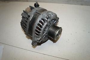 Subaru Forester SH Lichtmaschine Generator 23700AA660