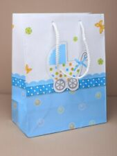 Gift Bag - Its Aboy