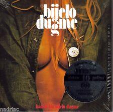 Kad bi bio BIJELO DUGME CD Prvi Album 1974 Goran Bregovic Remastered Abbey Road