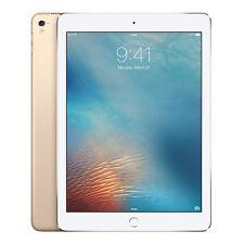 Tablets e eBooks de oro con 256 GB de almacenaje