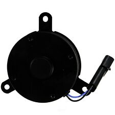 Engine Cooling Fan Motor Rear VDO PM9040