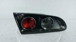 2005 SEAT IBIZA 3 Door Hatchback Rear Tail Light Lamp Unit OS Right Drivers