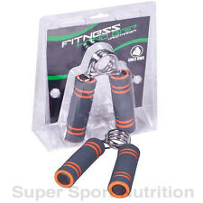 Fingerhantel 2er Set 10 Kg Profi Fingerhanteln Handtrainer Unterarmtrainer