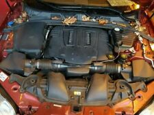 5.0L Engine Assembly 2010 - 2012 JAGUAR XF with only 50k miles