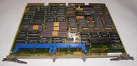 VINTAGE DEC DIGITAL M7165  5015778-01-E1-P1  QDA SDI PROCESSOR BOARD MODULE
