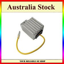 Voltage Rectifier Regulator FOR Yamaha DT125 DT250 DT400 XT250 XT500 TT600 TY350