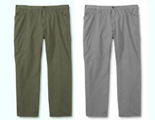 Nwt Men's Big + Tall DieHard Carpenter Duck Pants U Pick Color + Size