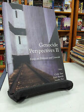 Genocide Perspectives II by Colin Tatz (Paperback, 2003)
