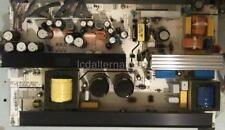 Repair Kit, LG 42LB1DR, LCD TV, Capacitors