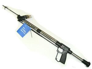 AB Biller Spear Gun Stainless 36 Scuba Free Diving SS36 NEW