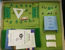 More details for  vintage subbuteo cricket test match edition. boxed. 1970s