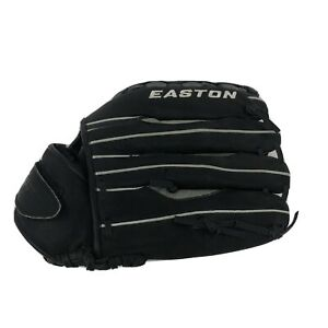 """EASTON ALPHA APS13 13"""" LHT LEATHER BASEBALL GLOVE. Great Condition"""