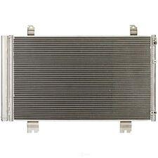 2007-2012 Lexus LS460 AIR CONDITIONER HARNESS Wiring 82212-50010 OEM