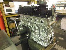 BMW 6 Series 3.0 DSL N57D30B 2011-2017 Remanufactured Engine