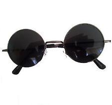john lennon sonnenbrillen g nstig kaufen ebay. Black Bedroom Furniture Sets. Home Design Ideas