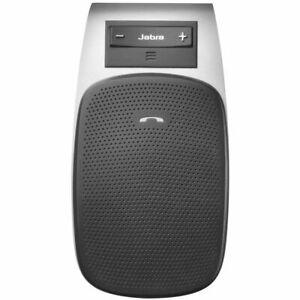 Jabra Car Drive Universal Bluetooth Handsfree Wireless Speakerphone Mobile Phone