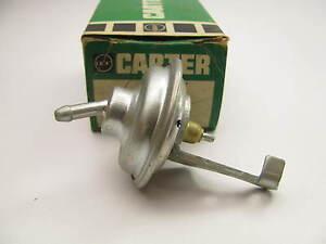 Carter 202-336 Carburetor Choke Pull-Off - Carter BBS 1-BBL Carburetor