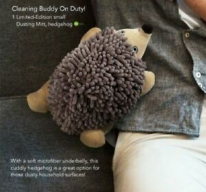 Norwex Cleaning Buddy