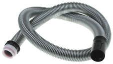 BOSCH 570317 tubo per bsg62010, bsg62020, bsg62022, bsg62023, bsg62144