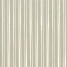 HUSHABYE HOLLOW Brushed Flannel Quilt Fabric Moonbeam Stripe by 1/2 Yard