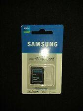 Samsung microSDHC Card microSD Adaptor