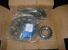Sierra Timing Kit, PN 18-1451, High Performance Kit Replaces 801798, NOS