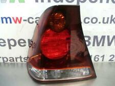 BMW E46 3 SERIES COMPACT N/S Rear Light 63216934273