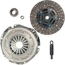 Clutch Kit-OE Plus AMS Automotive 04-002